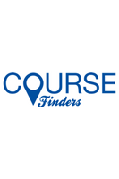 Find your perfect language school - Course Finders