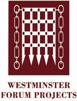 Westminster Forum